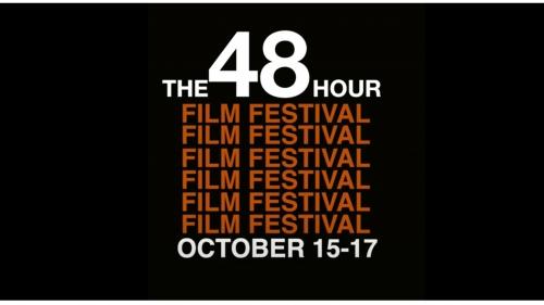 48 Hour Film Festival_20