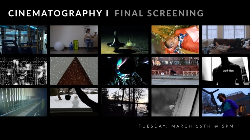 cinematography_final_screening_flyer_correct_time