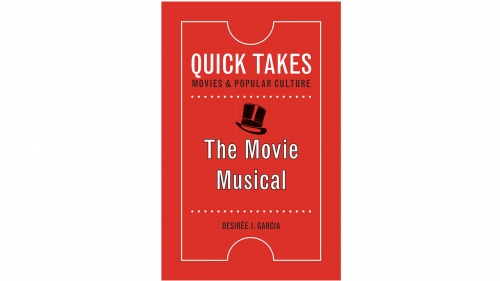 The Movie Musical