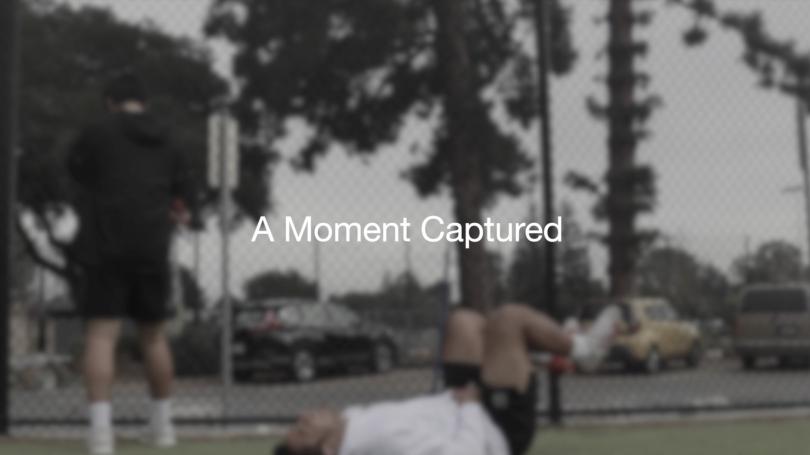 film30_spring21_10