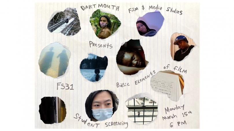 FILM31_W21