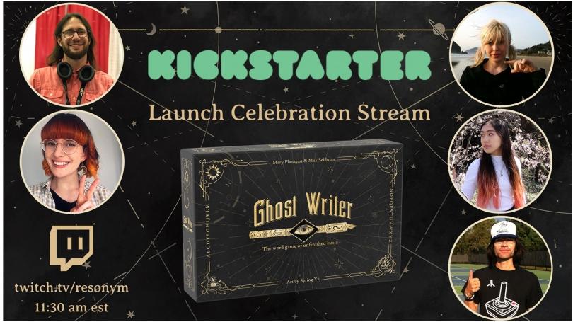 ghost_writer_kickstarter