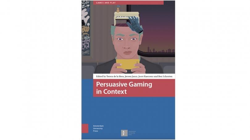 persuasive_gaming