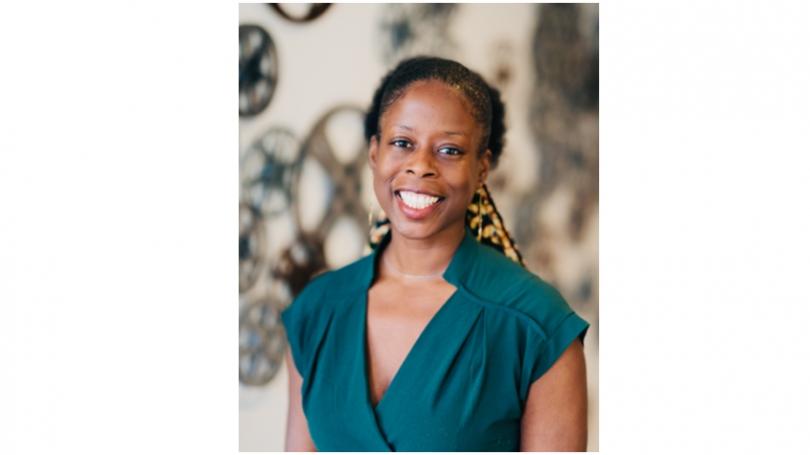 Professor Kwayana