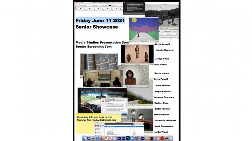 senior_screening_show