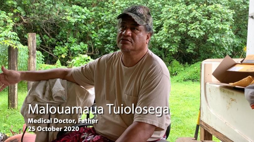 tuiolosega_01