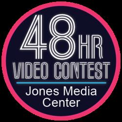 JMC 48 HR VIDEO